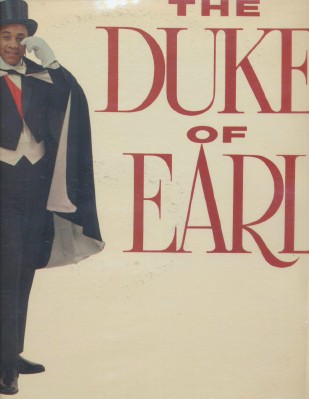 Duke Of Earl + Kissin' In The Kitchen - Duke Of Earl