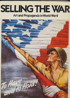 Photo History Of World War II Posters